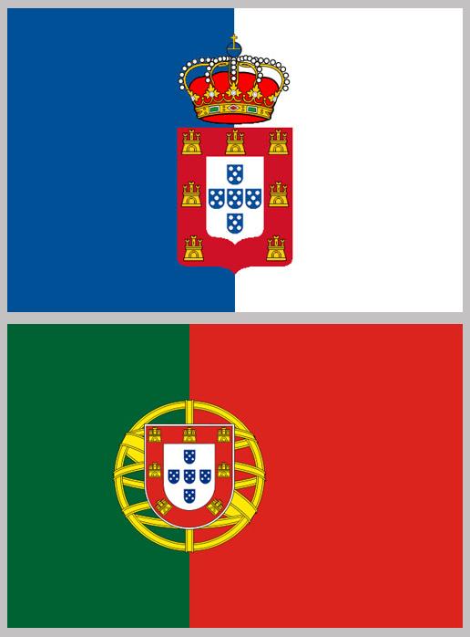 83fb1-bandeiras.jpg