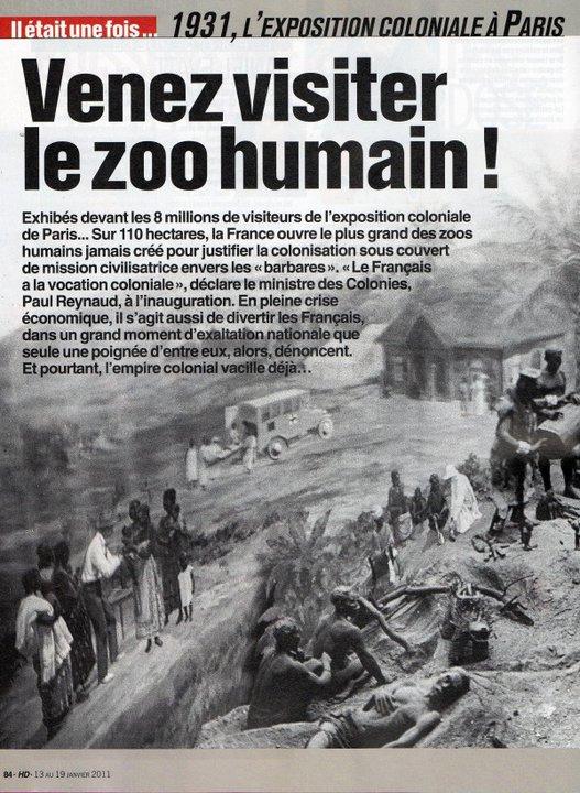 zoo-humain.jpg