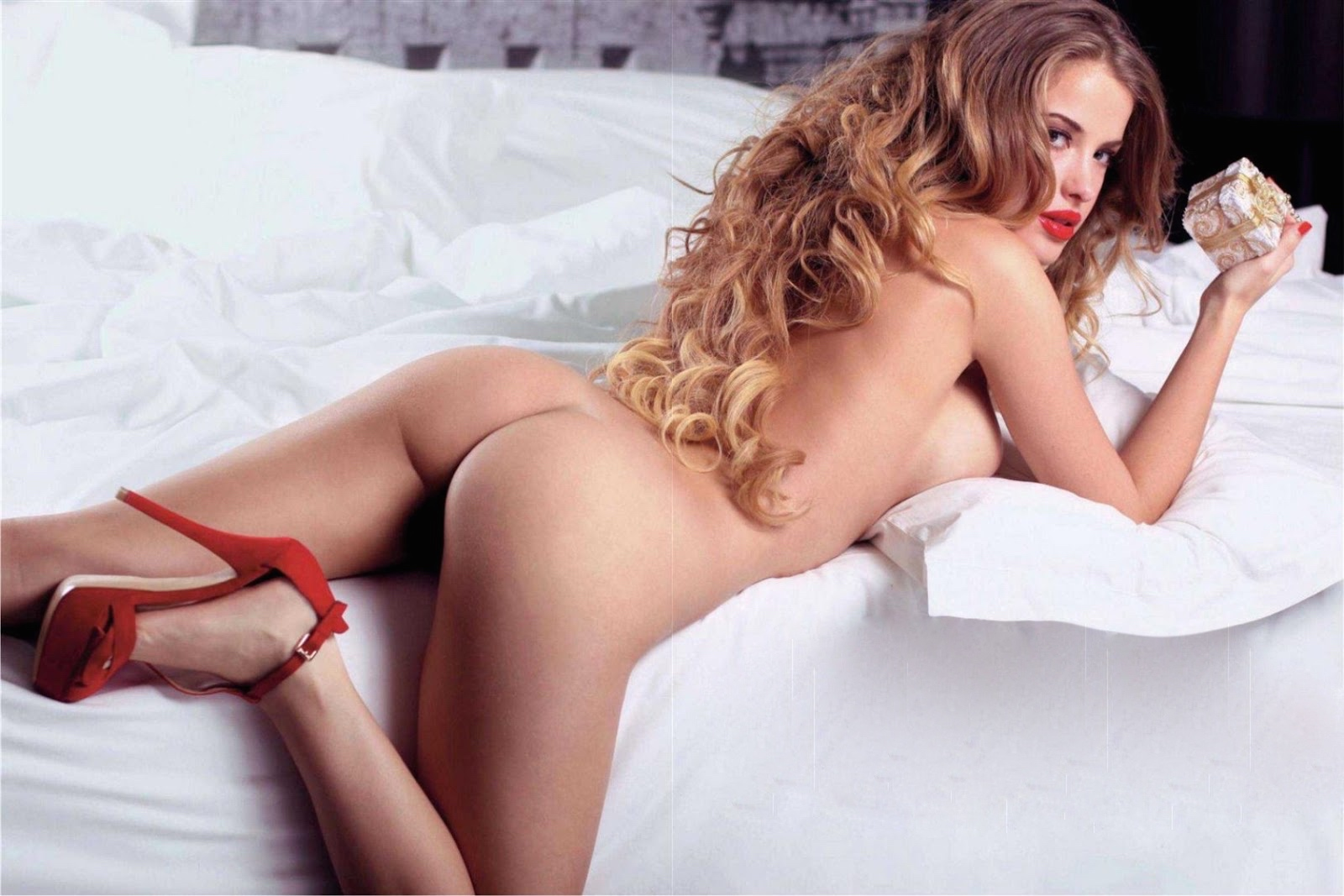 Raquel Jacob8867.jpg