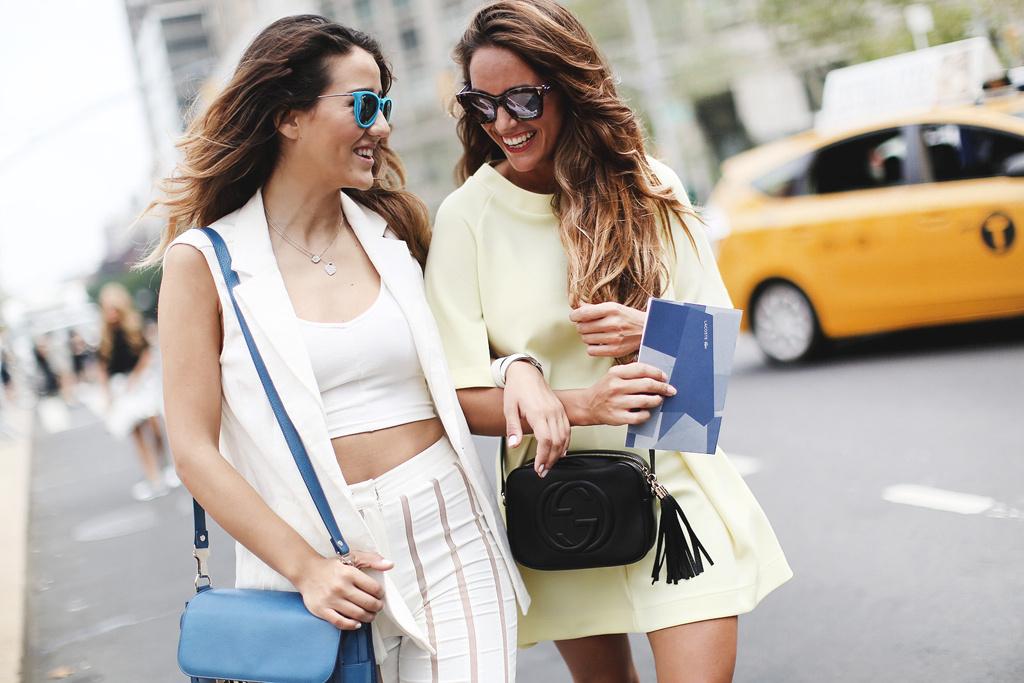 street_style_en_new_york_fashion_week_609323959_1024x683