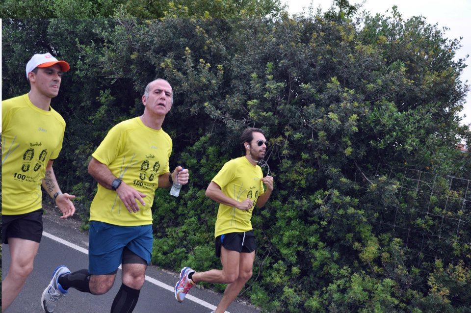 Maratona 100 Amigos.jpg