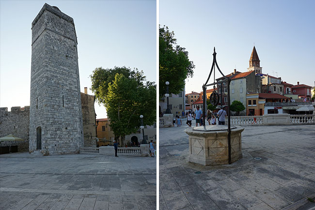 oldtown_zadar