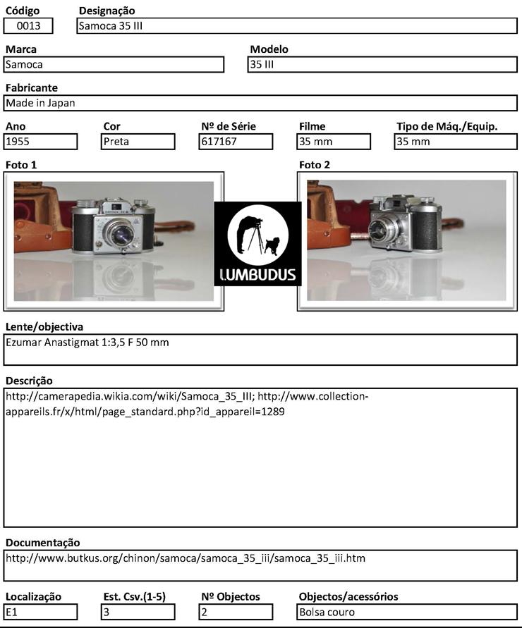 Inventariação da colecção_0013.jpg