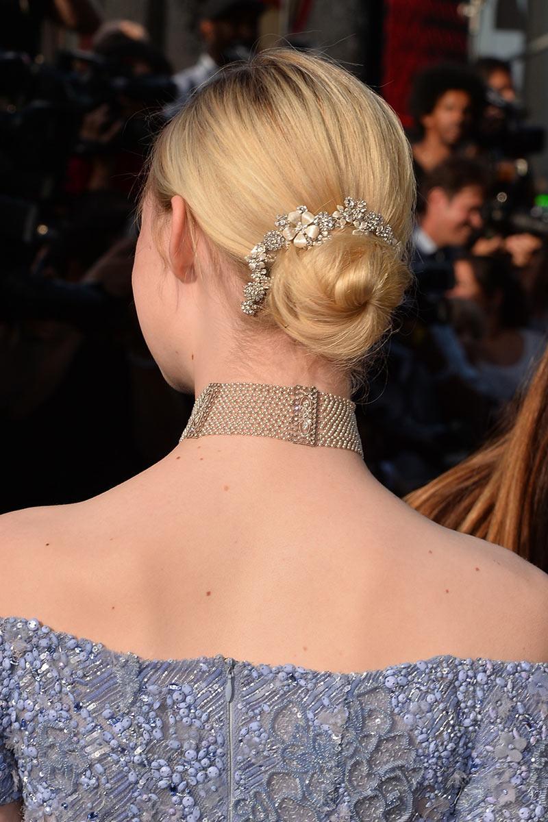 peinados_recogidos_pelo_novias_boda_inspiracion_alfombra_roja_actrices_modelos_famosas_386363464_800x
