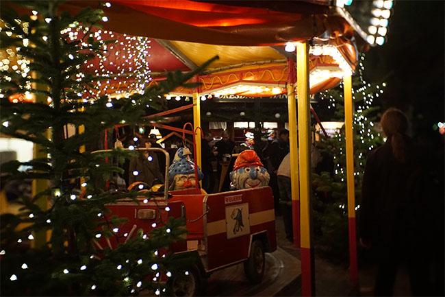 Weihnachtsmarkt_Konstanz_06