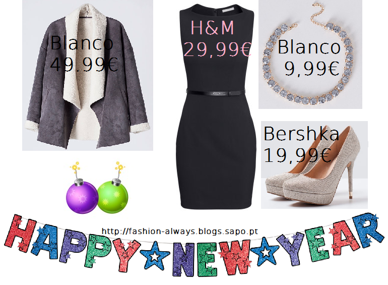 happy new year look 1.png