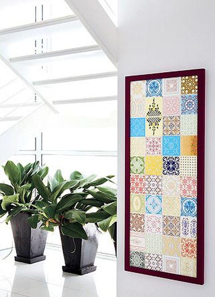 patchwork de azulejos 2.jpg