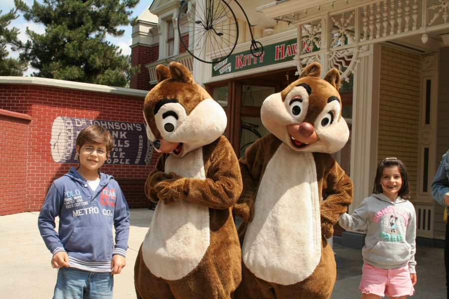 Disney08 by HContadas.jpg