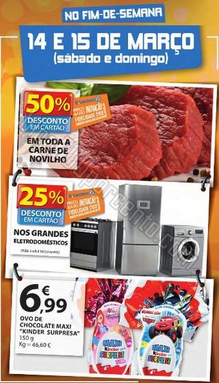 promoções-descontos-8533.jpg