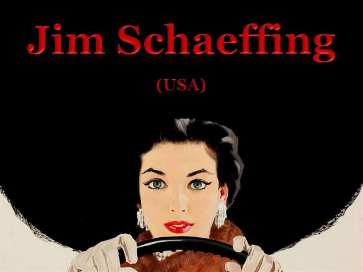 jim-schaeffing-1-728.jpg