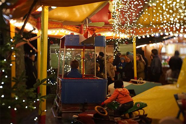Weihnachtsmarkt_Konstanz_05
