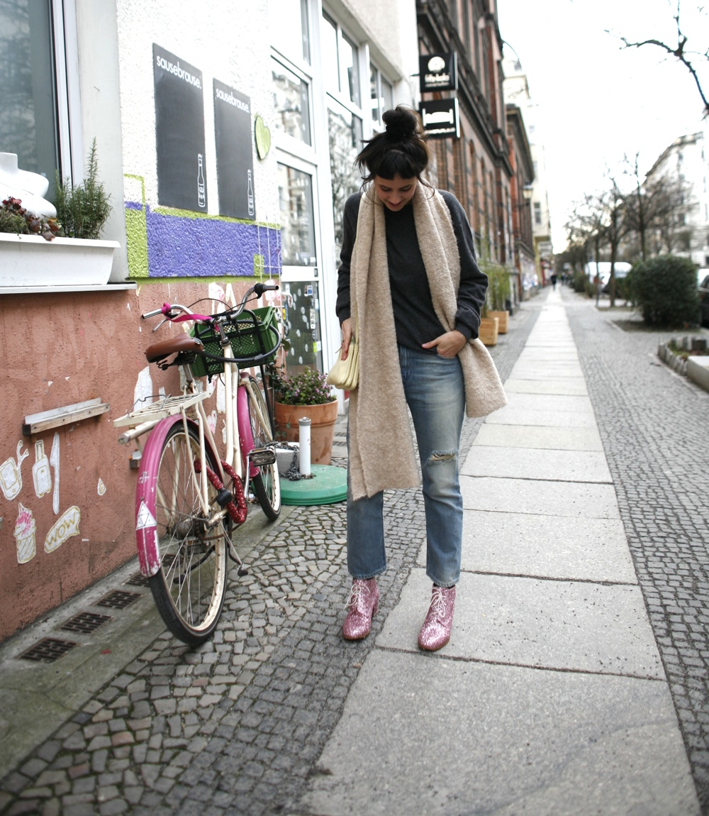 lf-shoes-glitter-saint-laurent-7.jpg