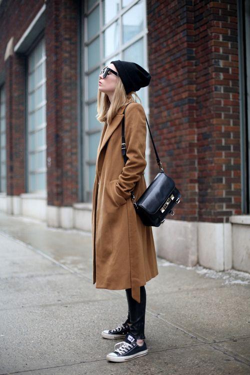 camel coat and black.jpg