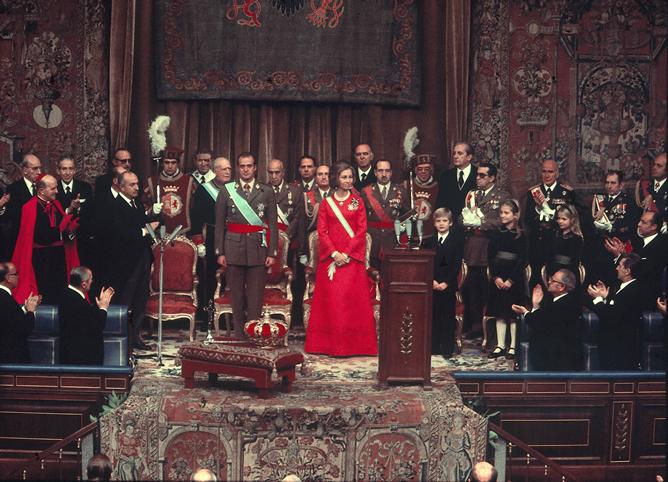 Proclamacion-Juan-Carlos-rey-Espana.jpg