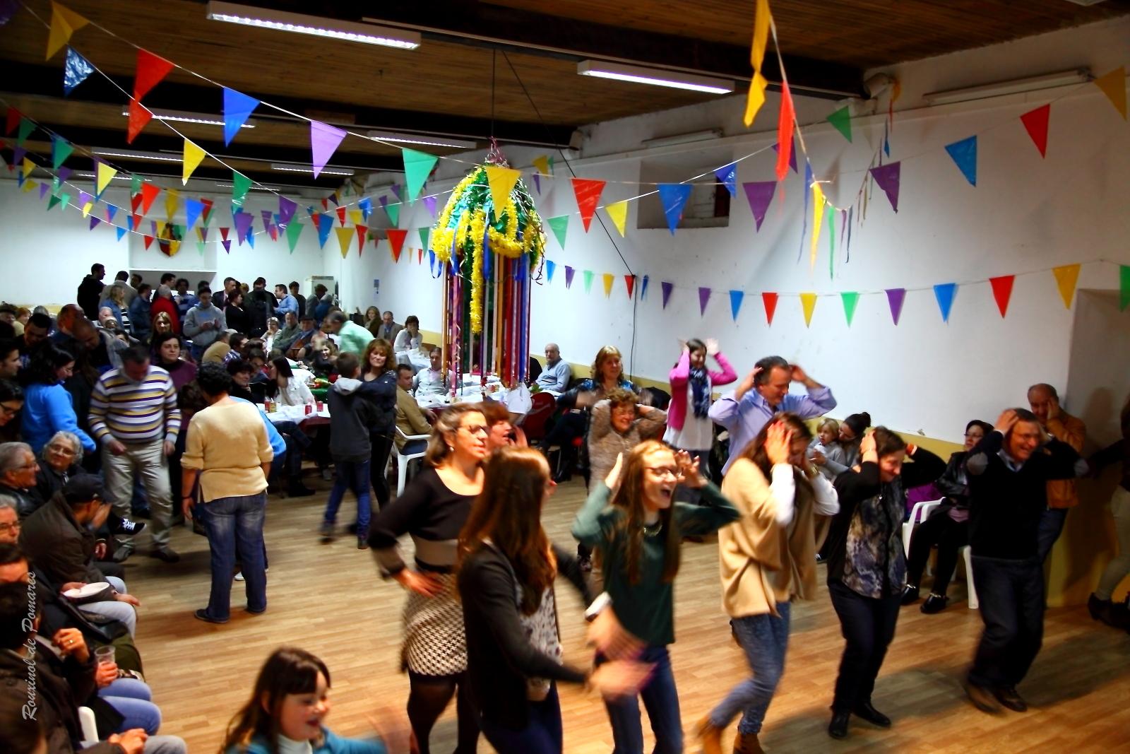 Baile da Pinha -2015 - Soito da Ruiva (0020a)