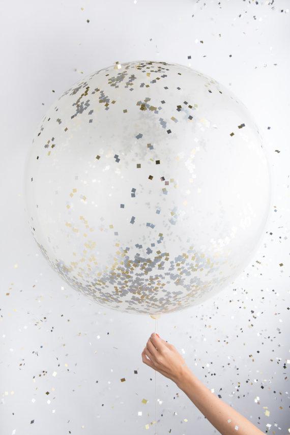 Confetti by HContadas.jpg
