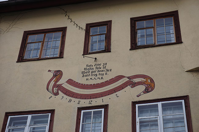 bregenz07.jpg