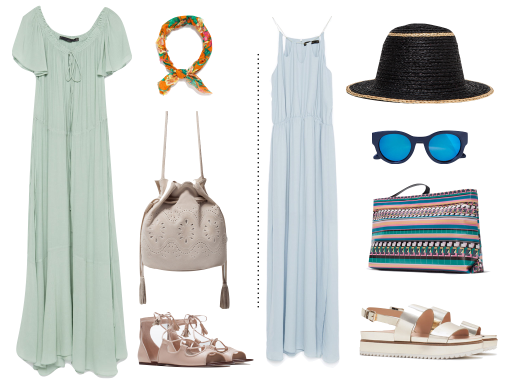 long summer dress.001