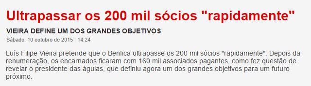 vieira 200mil socios.png