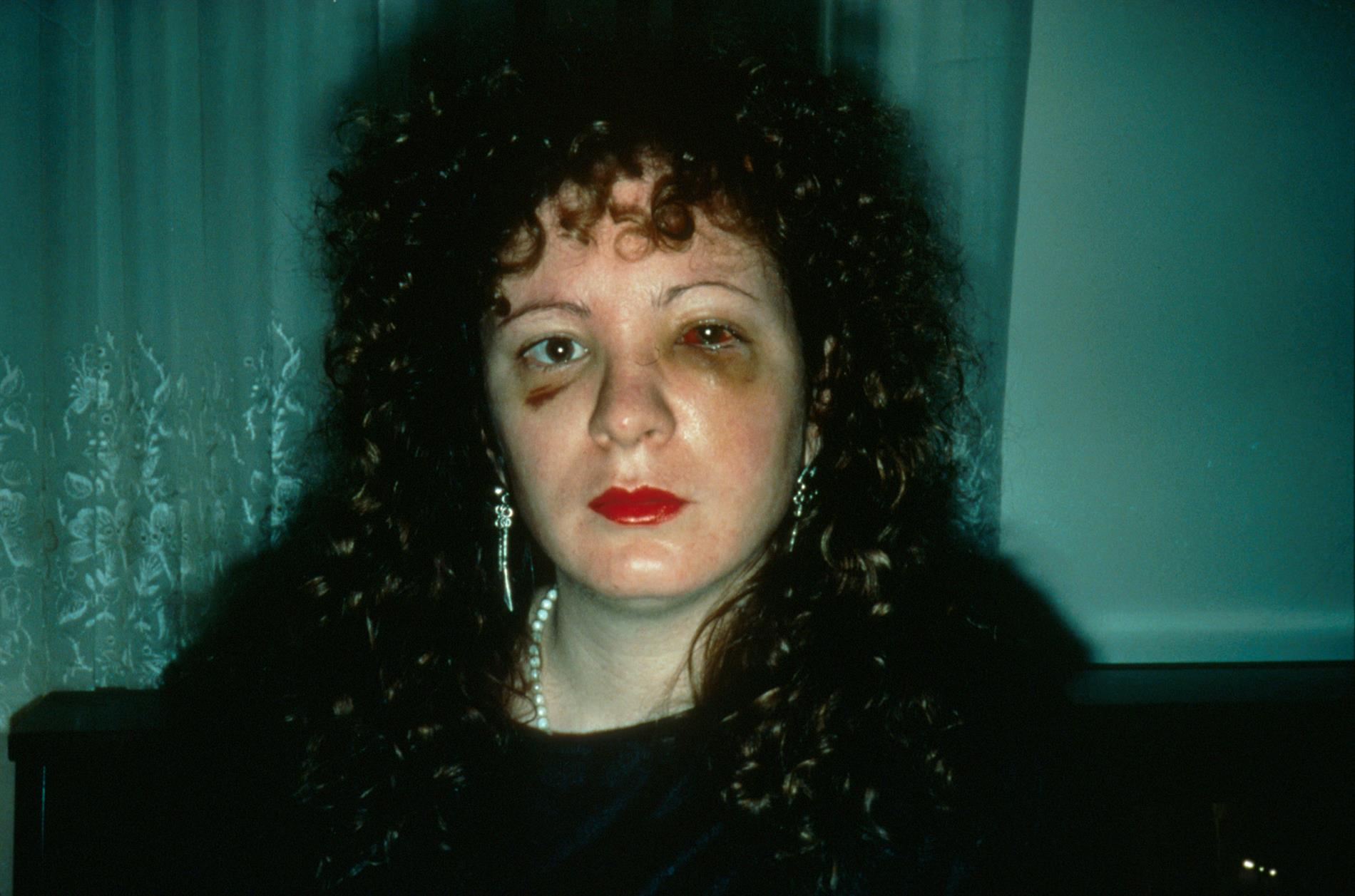 Nan_goldin-Custom-4.jpg