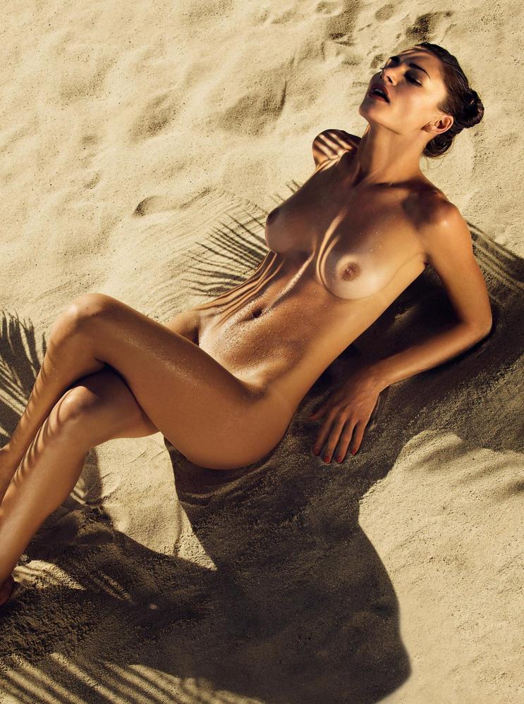 Samantha Taran45.jpg