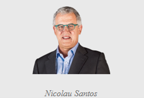 NICOLAU SANTOS.PNG