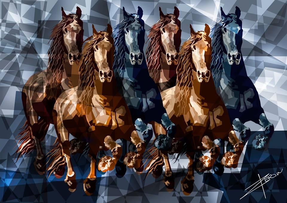 Cavalos.jpg