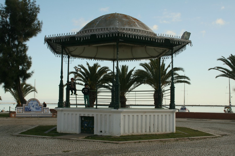 Algarve10 by HContadas.jpg