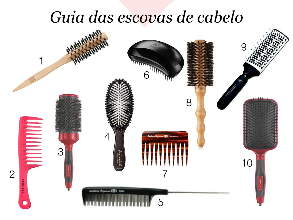 1 escovas cabelo.001