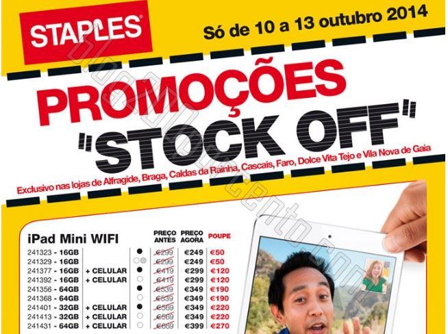 promoções-descontos-5350.jpg