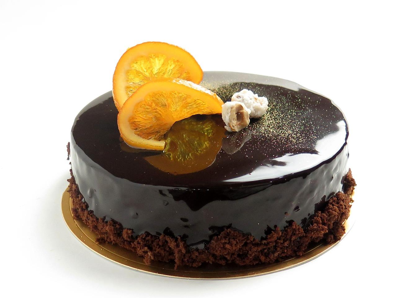 cake-486874_1280.jpg