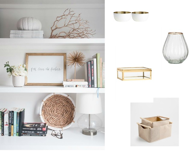 style your shelf.jpg