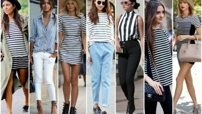 Stripes-spring-trend-street-style-celebrity-inspir