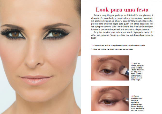maquilhagem-cristina-e1415191463408.png