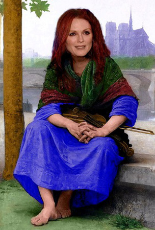 Julianne-Moore-by-Bouguereau--79689.jpg