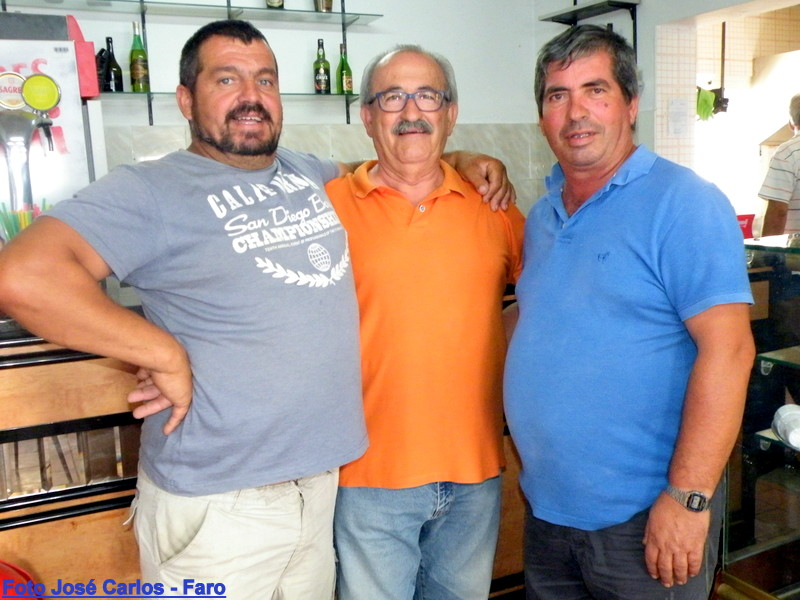 Derby Faro 2015 038.JPG