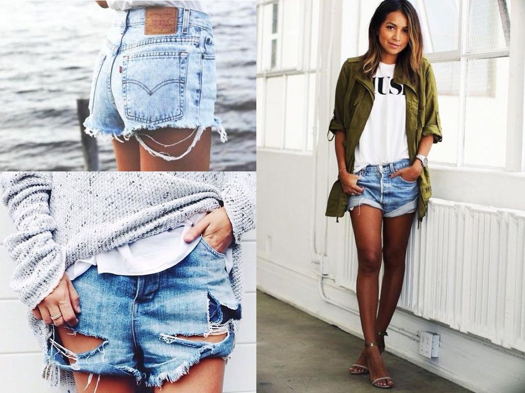 shorts.008
