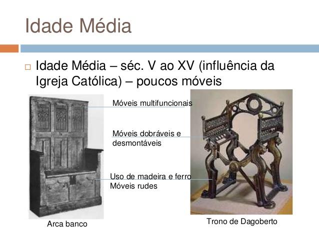aula-3-histria-do-mobilirio-4-638.jpg