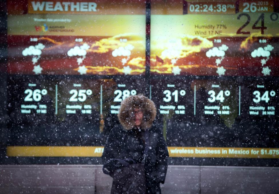 New York Snowstorm 2015 II.jpg