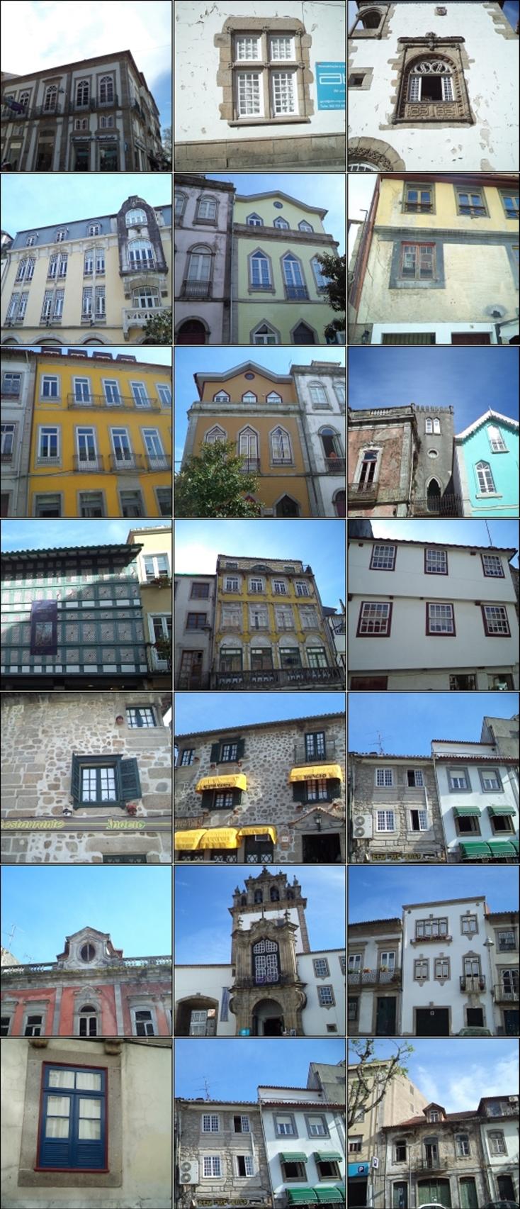 janelas de Braga-tile.jpg