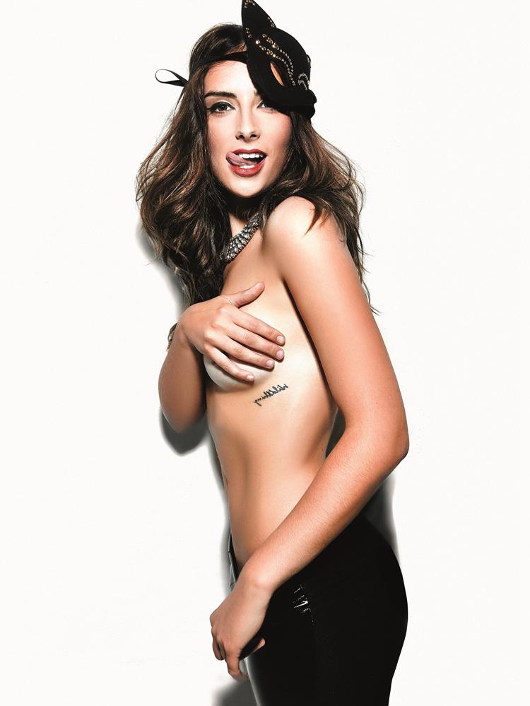 Carolina Torres.jpg