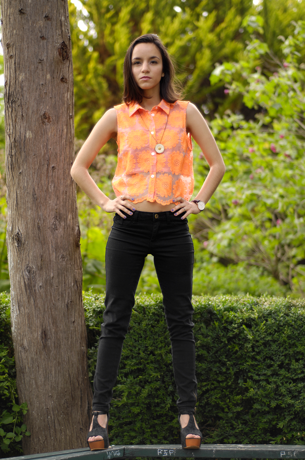 outfit_orange_r (5).png