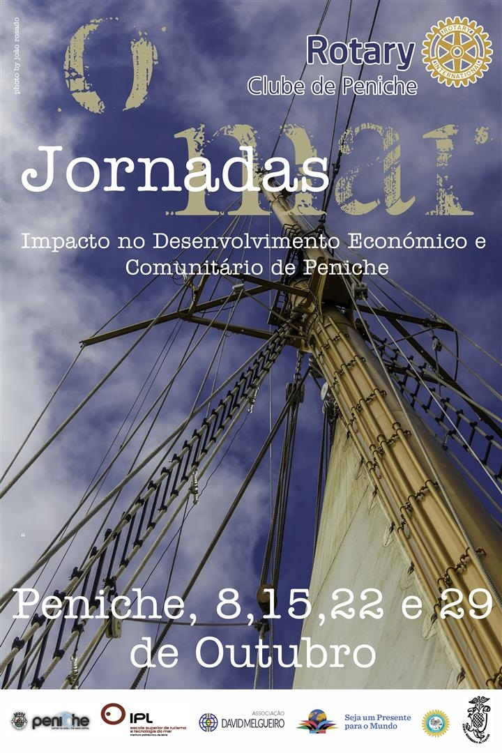 2015 10_01_Jornadas Mar(Large).jpg