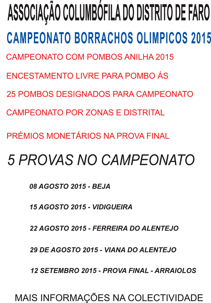 ACD Faro.jpg