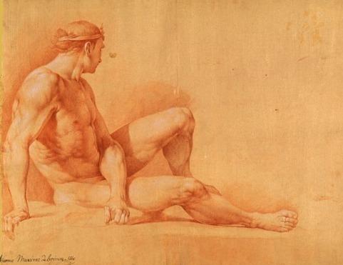 Antonio Martinez de Espinosa - 1760.jpg