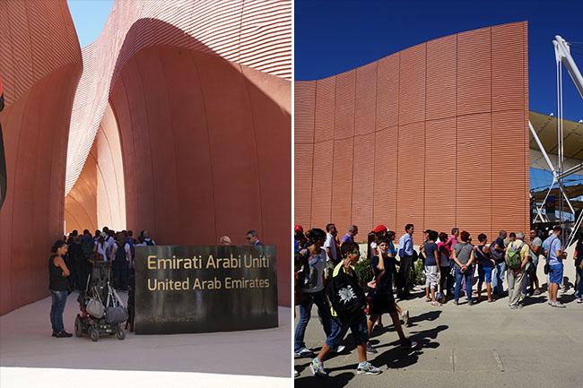 fieramilano_emirati