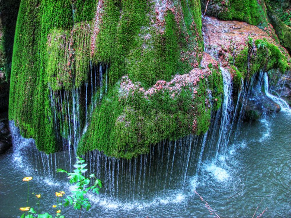 bigar-waterfall-romania.jpg
