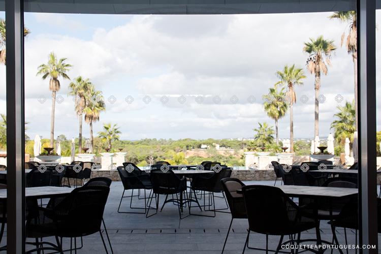 conrad algarve portugal quinta do lago luxury hote