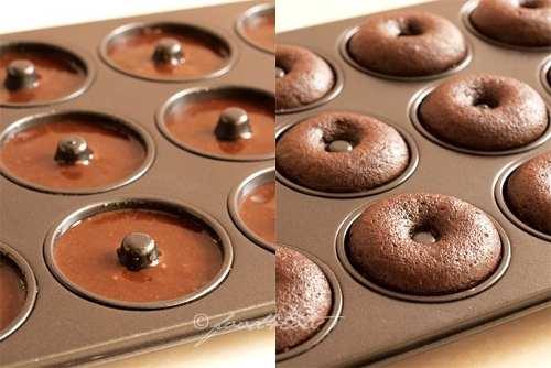 forma-donuts-com-revestimento-antiaderente-ecologi