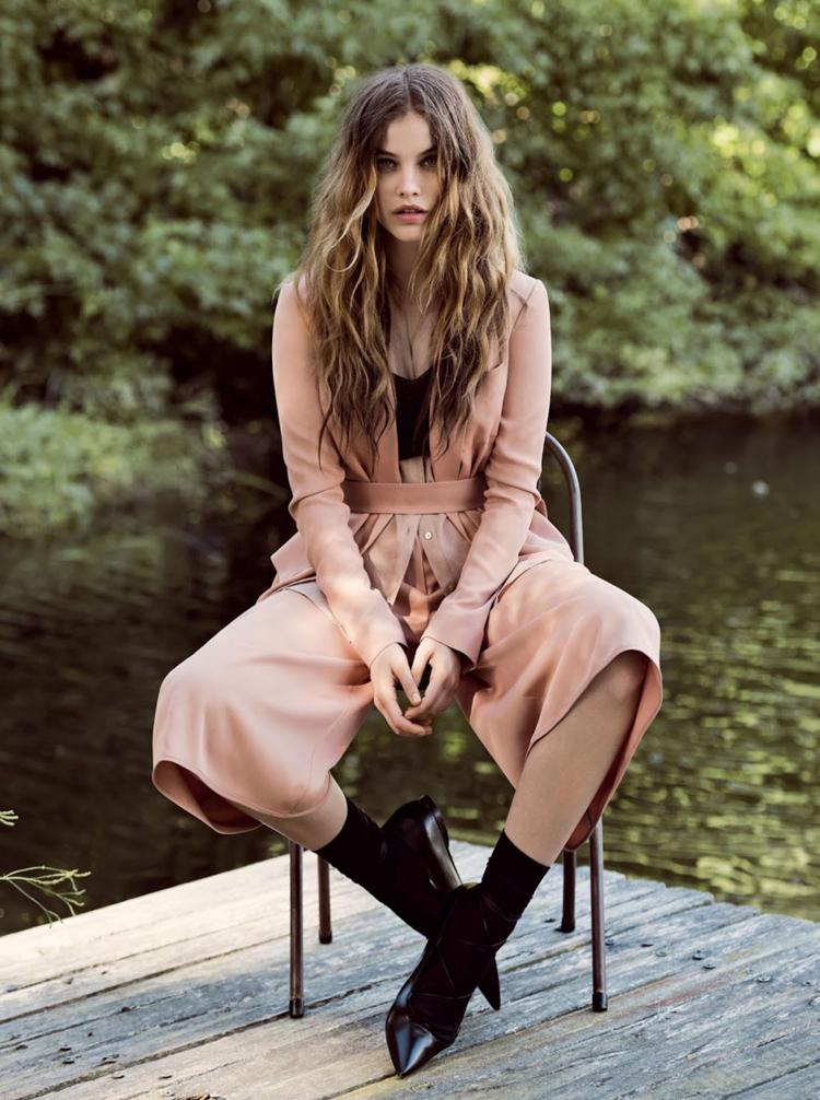Barbara-Palvin-Vogue-Australia-2_zpsp6bigl9t.jpg~original